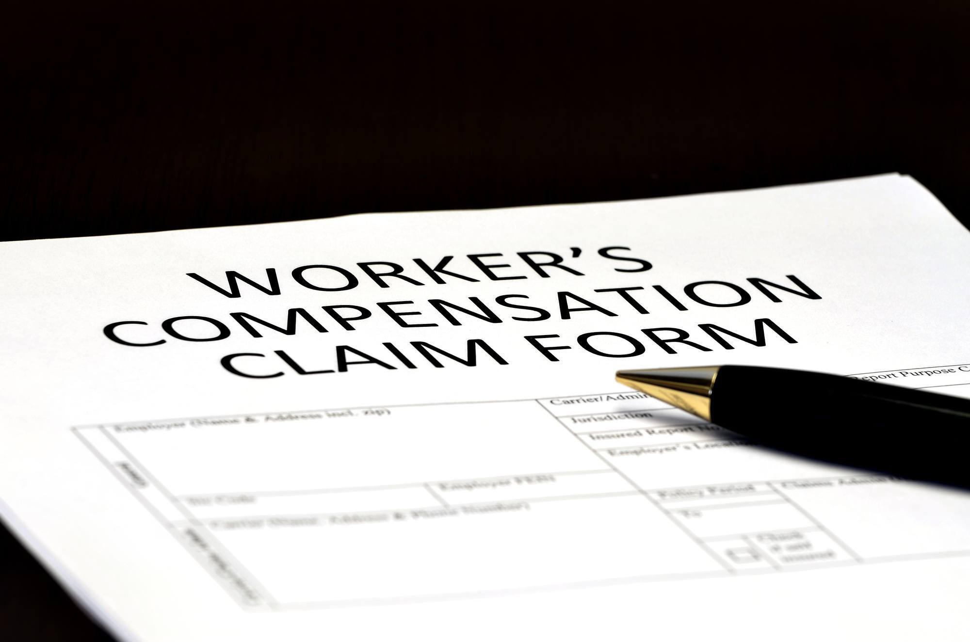 Understanding Workers Comp Insurance: When You Need It and Why