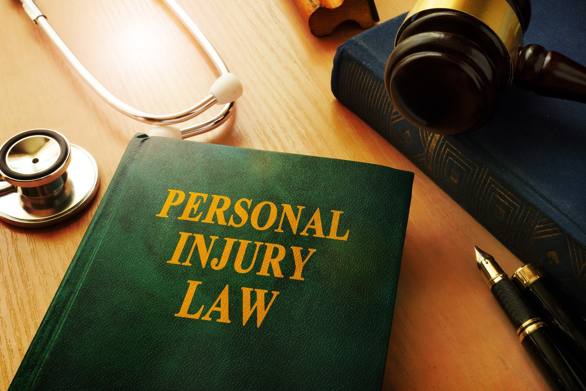 Everything You Need to Know About Florida's Workers Compensation Laws