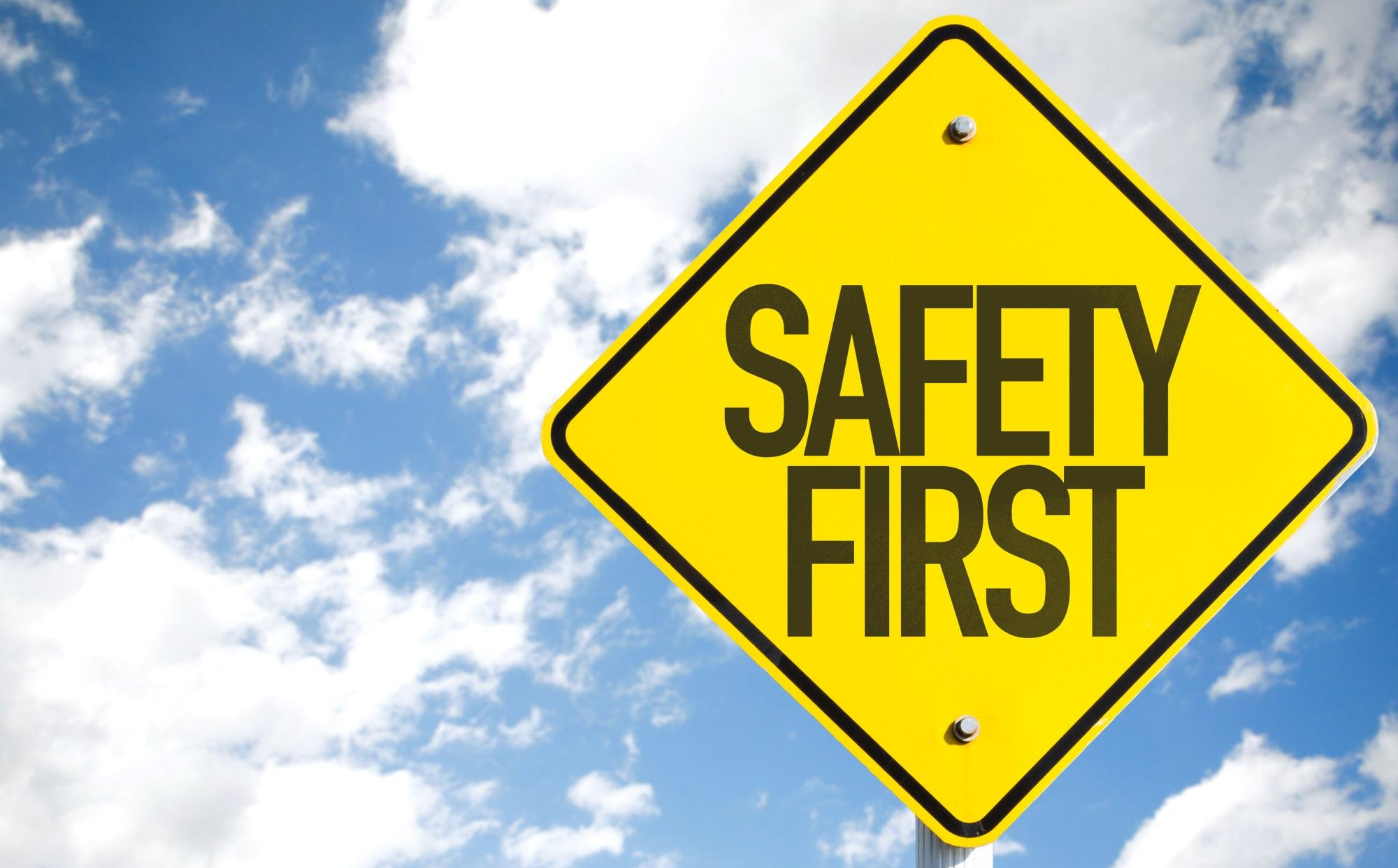 7 Health And Safety Policies: A Must Read For Employers