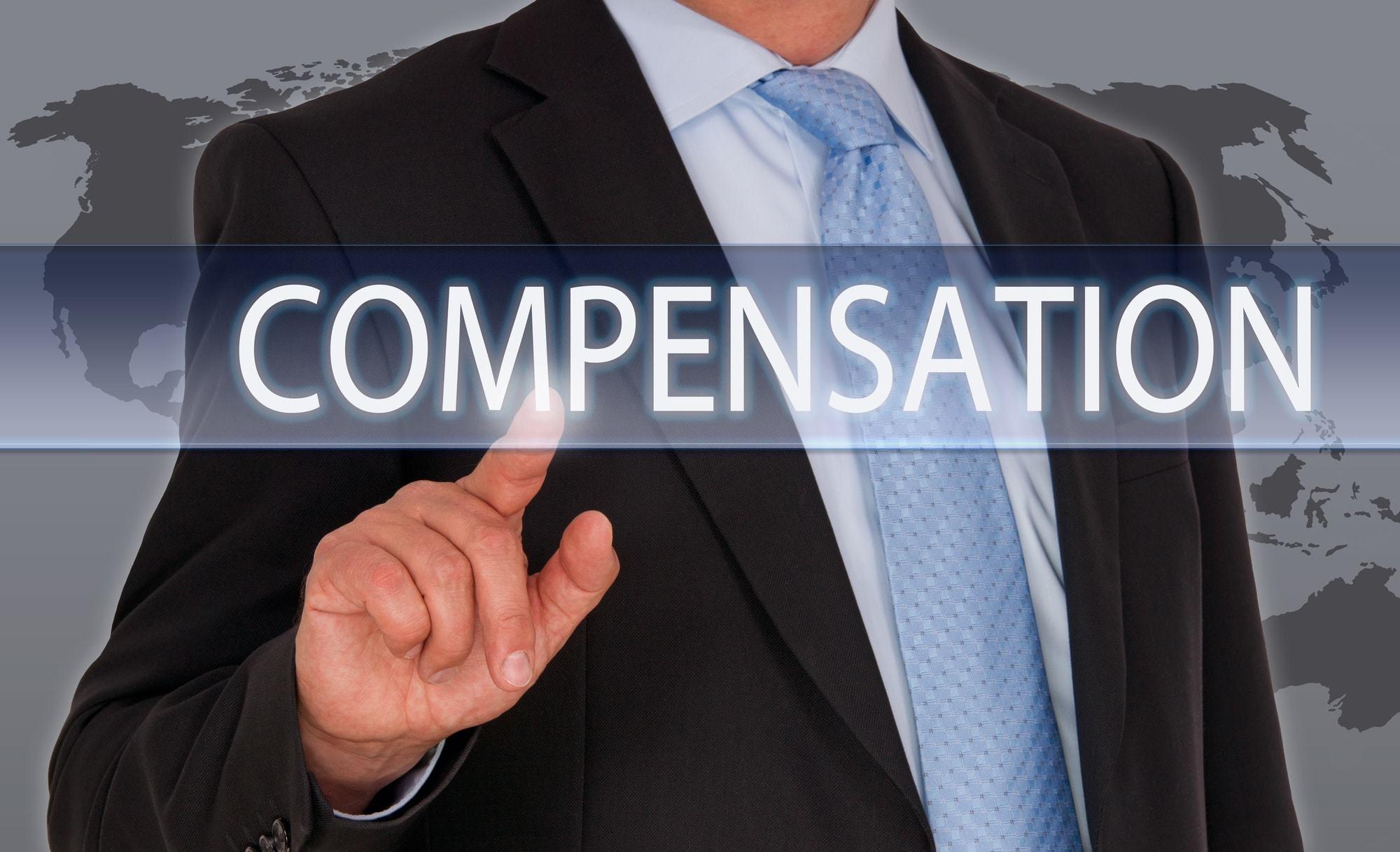 What's Covered Under Your Workers Compensation Policy and Why it Matters for Your Business