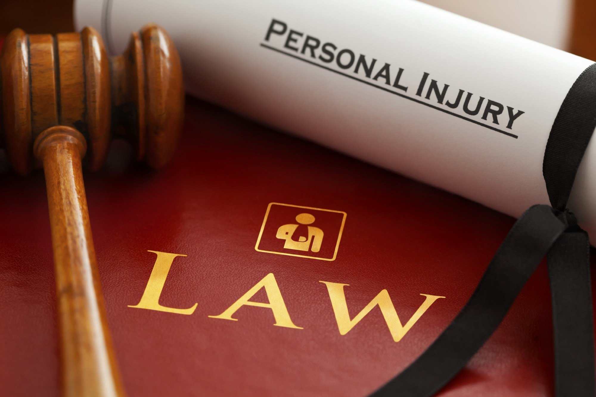 What Constitutes a Workers' Compensation Claim?