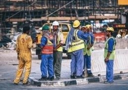 Understanding Florida Workers' Comp Classification Codes